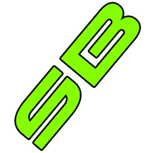 Popsanotechno's avatar