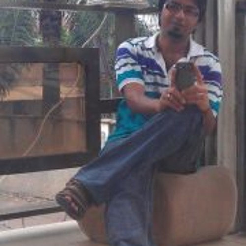 Qaiser M Saleem's avatar