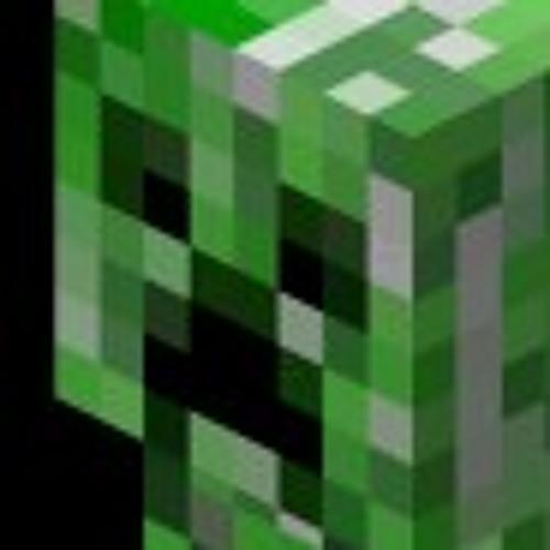 masterwhitewolf's avatar