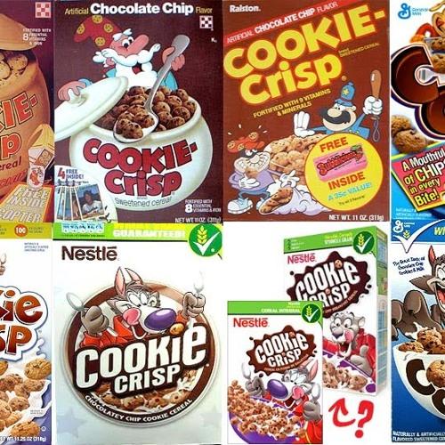 kookiekrizp's avatar