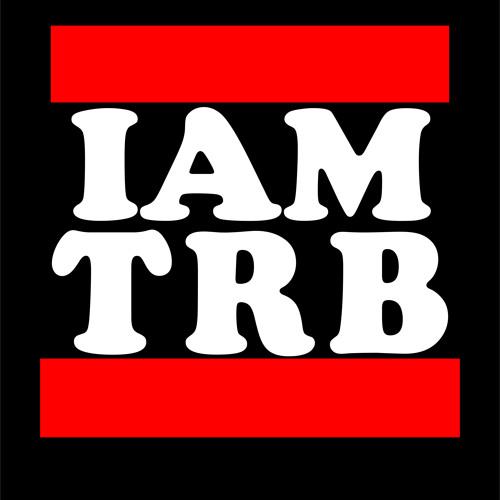 IAMTRB's avatar
