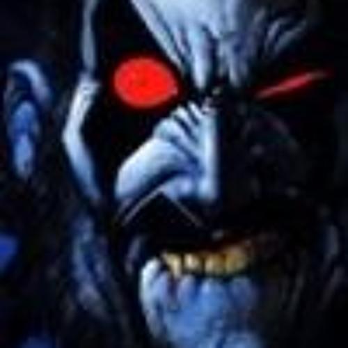 Spayre's avatar