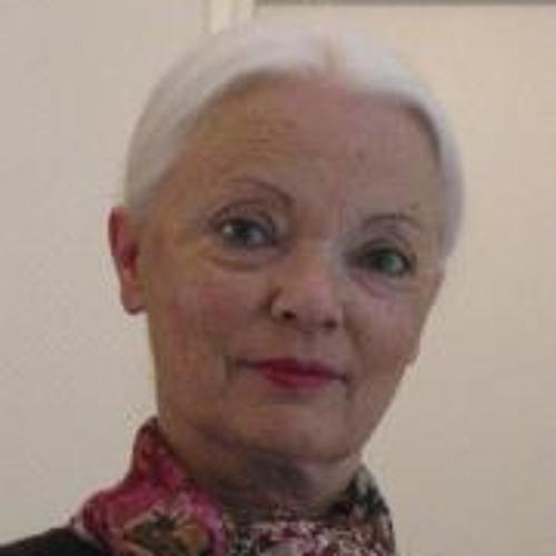 odassié's avatar