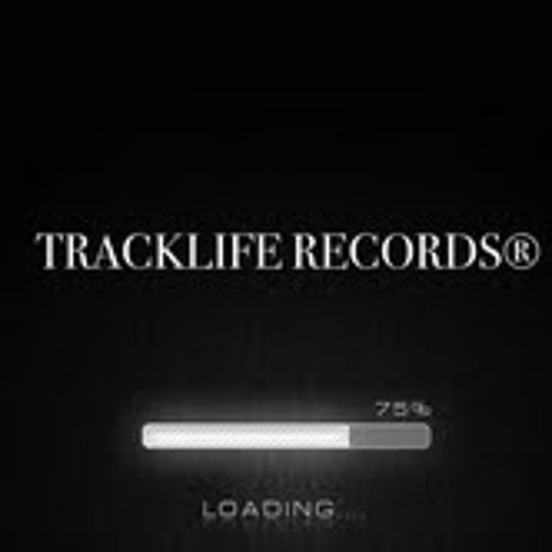 TRACKLIFE RECORDS's avatar