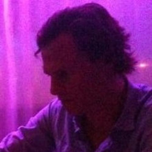 Mikael Anlér's avatar