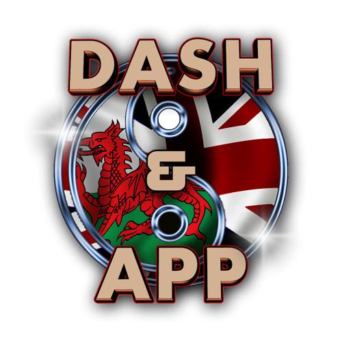Dash & App's avatar