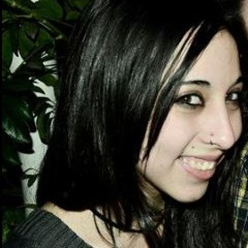 Ncol Guajardo Olmedo's avatar