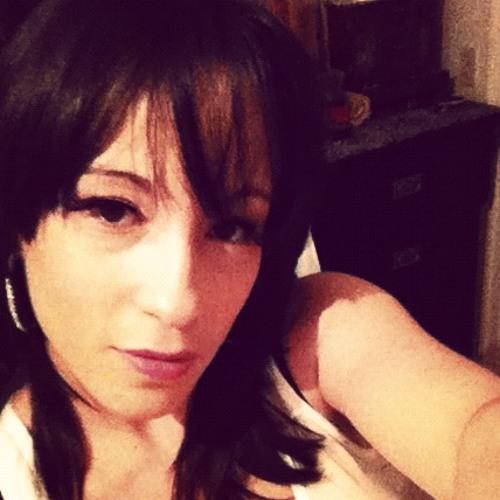 missnurse78's avatar