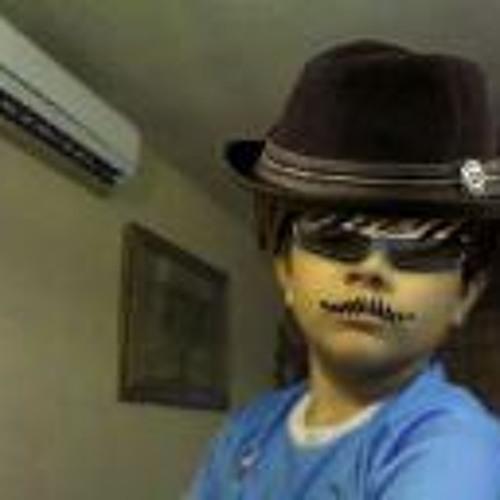 Manuel Adrian Moreno's avatar