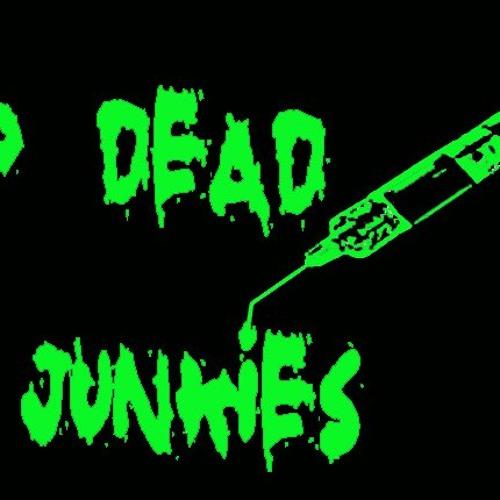 Drop Dead Junkies's avatar