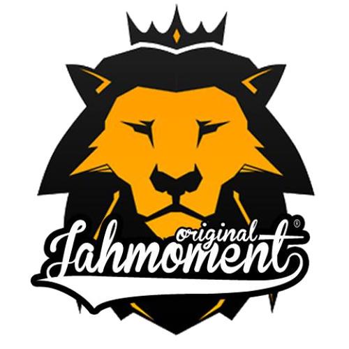 Jahmoment's avatar
