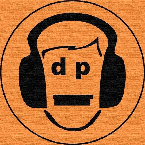 dp (Liran Cohen)'s avatar