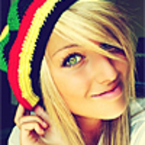 One Amanda's avatar