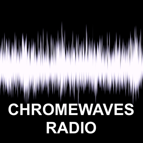 CHROMEWAVES RADIO's avatar