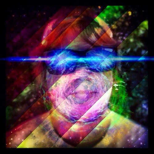 Natcuppanmusic's avatar