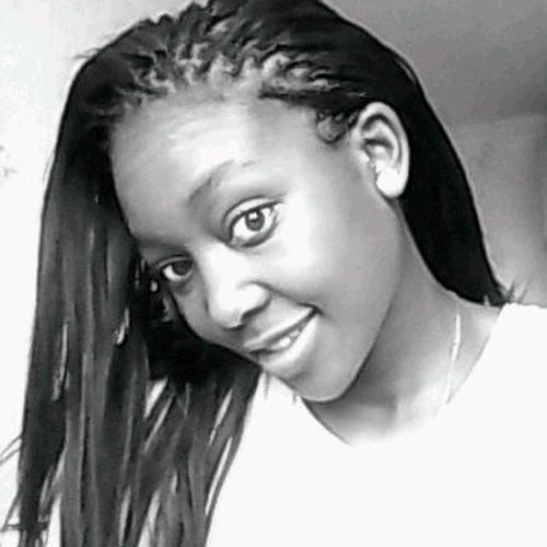 NdeshieMermaid's avatar