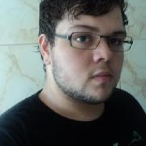 Rodolfo Varella's avatar