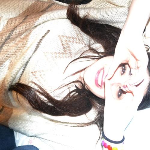 Claudiitah996's avatar