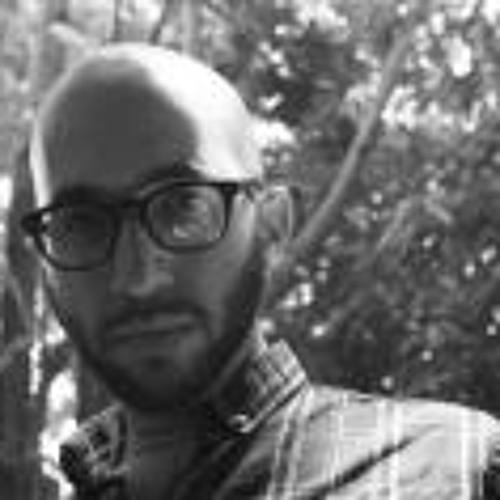 Adam Sanderson 5's avatar