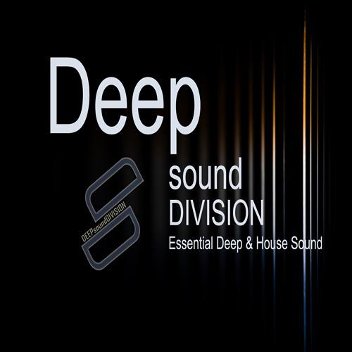 DEEPsoundDIVISION's avatar