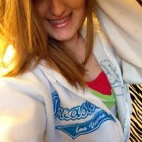 Chelsea Smith 17's avatar
