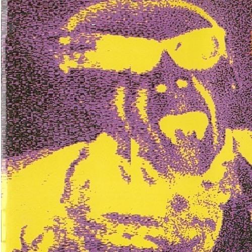 Oktalz's avatar
