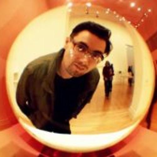 beamgau's avatar