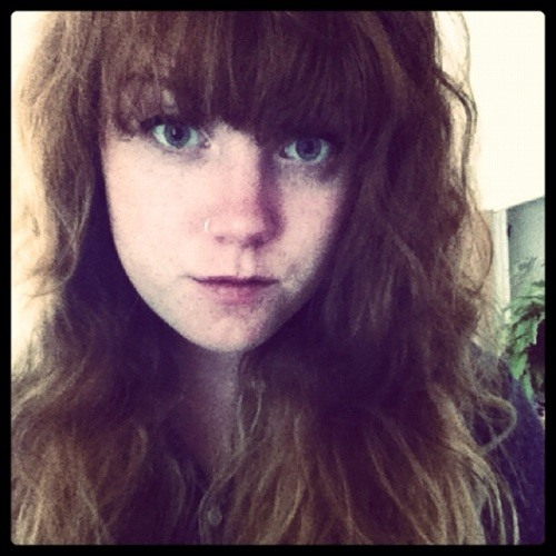 Molly Elspeth's avatar