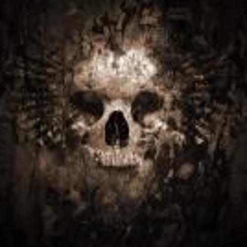 Hand O Doomradio's avatar