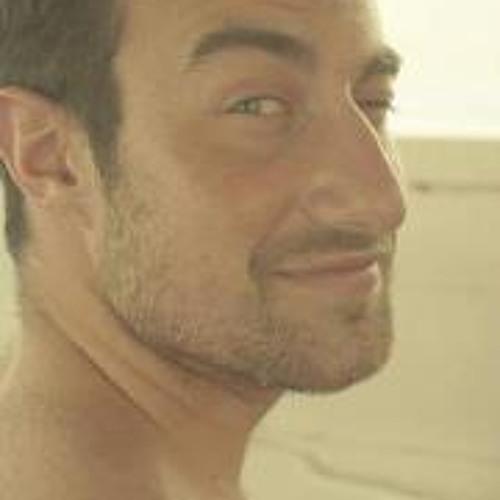 Arthur Cajou's avatar