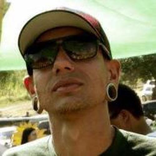 Marcos Antonio 48's avatar