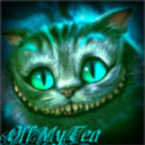 OffMyTea's avatar