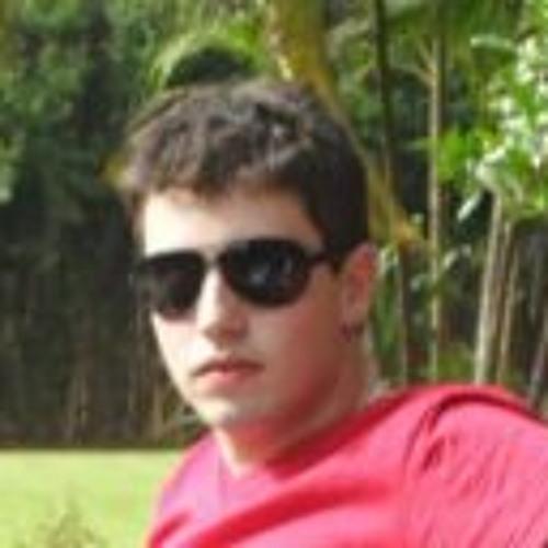 Matheus Moreschi's avatar