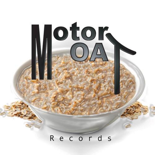 MotorOatRecords's avatar