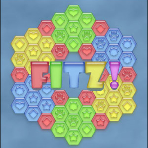 MRFiTZ's avatar