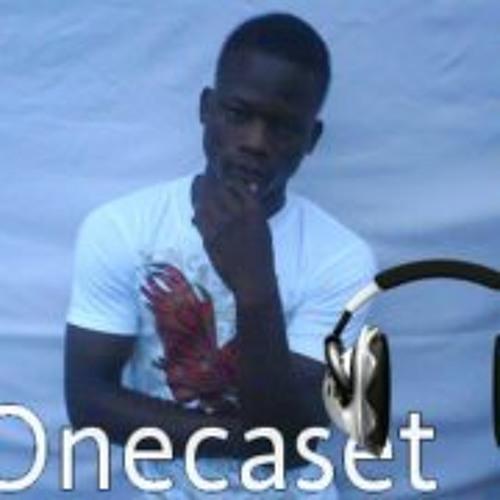 One Caset's avatar