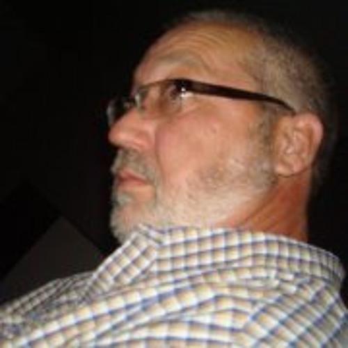 Ron Maher's avatar