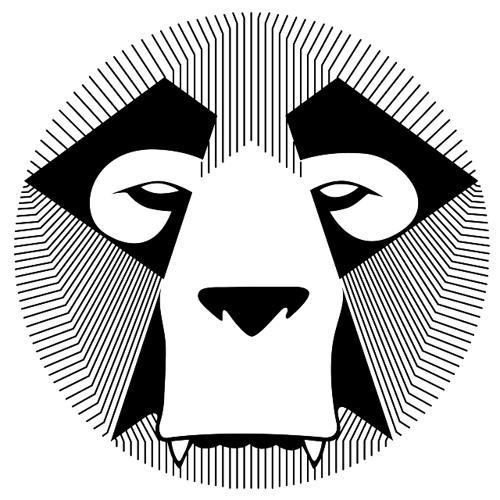 Ontask Family's avatar