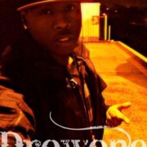 Drow Frazer's avatar