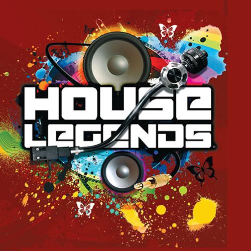 HouseLegends's avatar