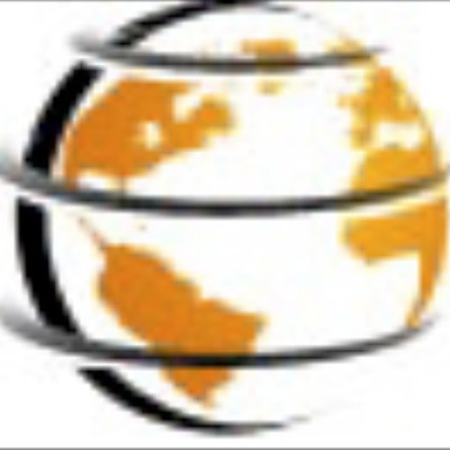 Intervoices translations's avatar