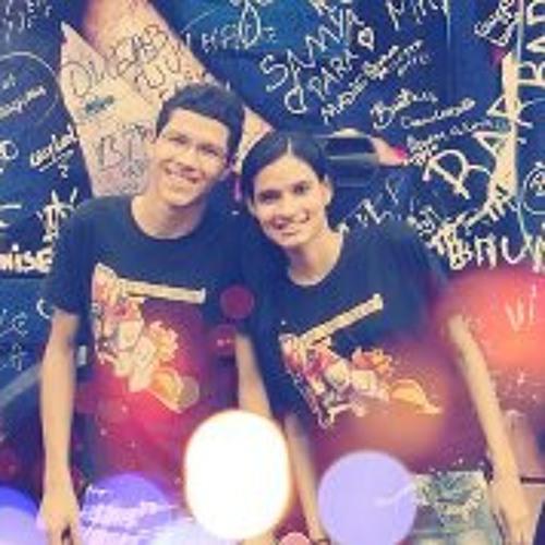 Lucas Oliveira 135's avatar