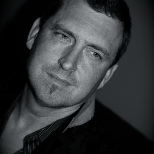 Syd Gris's avatar