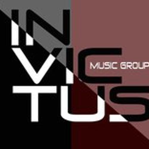InVictus's avatar
