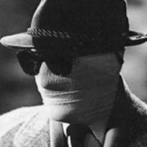 Espionager's avatar