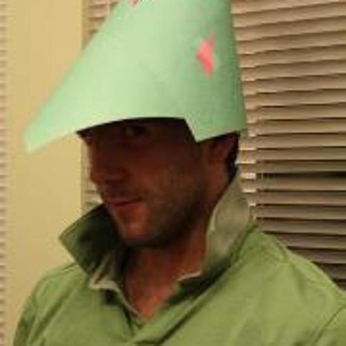 Patrick Foubert's avatar