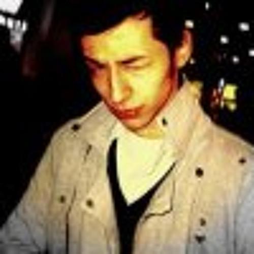 _gursel_'s avatar
