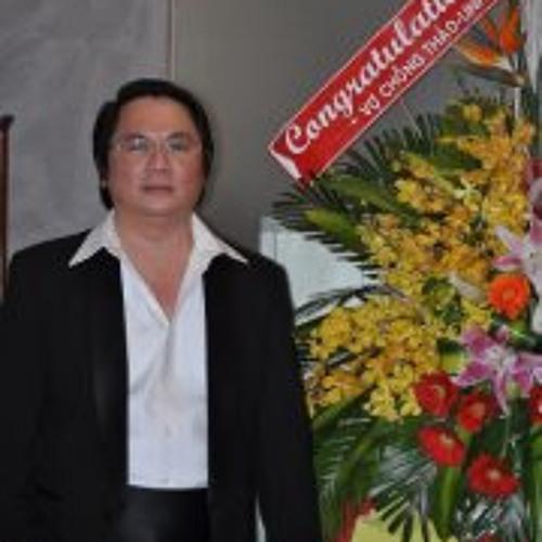 Hoang Thanh Tam's avatar