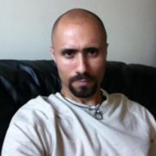 ROM2.0's avatar