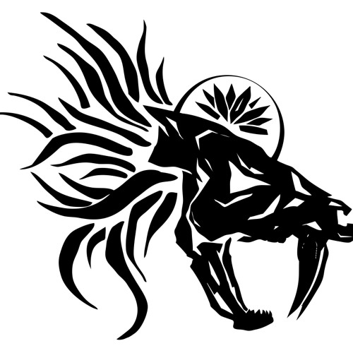 BATTLE AXE's avatar